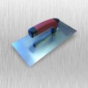 Stainless-steel-Trowel-150x150.jpg