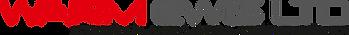 warm ewis logo.png