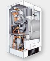 gas-fired_condensing_boiler.jpg
