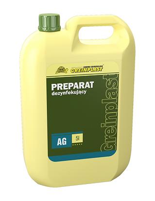 164_preparat-dezynfekujcy_140312125932.p