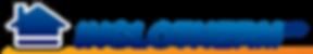 logo inglotherm.png