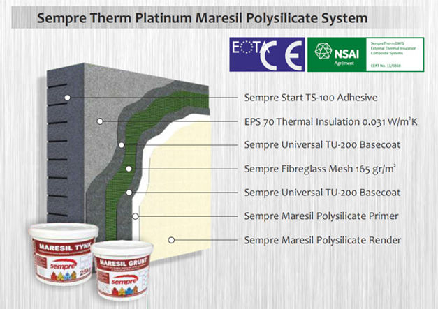 Sempre-Maresil-System-pdf.jpg