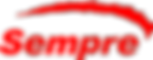 sempre-systemy-dociepleń-białystok.png