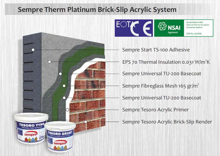 Brick-stencil-System-pdf.jpg