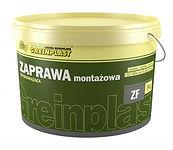 130_zaprawa-montazowa-szybkowiazaca_1306