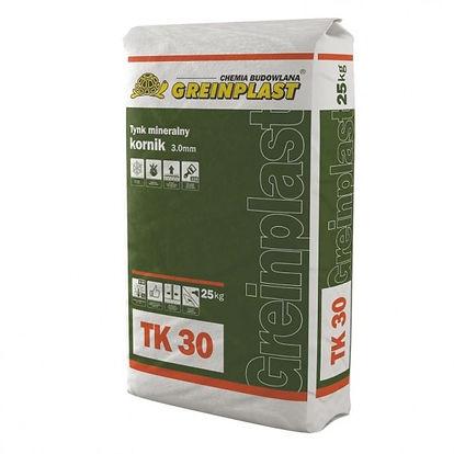 98_tynk-mineralny-kornik_170307025716.jp