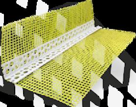 mesh angle.png