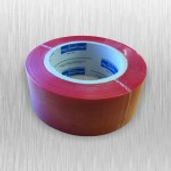 PVC-Red-Protective-Tape-150x150.jpg