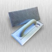 Abrasive-Trowel-150x150.jpg