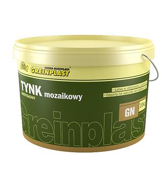 172_tynk-mozaikowy-natryskowy_1403121257