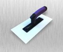 Acrylic-Floating-Trowel-Thin-150x150.jpg