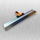 Knife-600mm-150x150.jpg