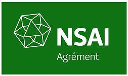 NSAI-logo.jpg