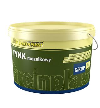 113_tynk-mozaikowy-z-brokatem_1403121237