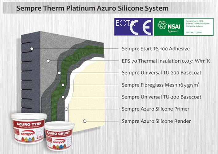 azuro-system-pdf.jpg