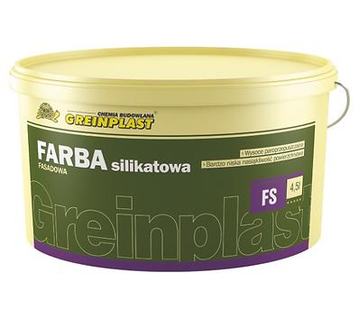 102_farba-fasadowa-silikatowa_1707201147