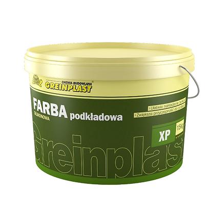 155_podkadowa-farba-silikonowa_140312120