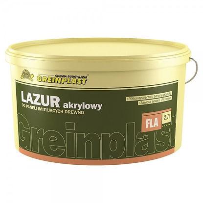 251_lazur-akrylowy-do-paneli-imitujcych-