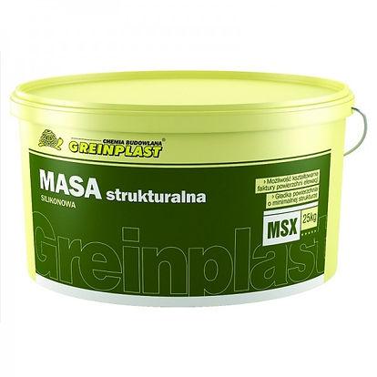 252_masa-strukturalna-silikonowa_1612230