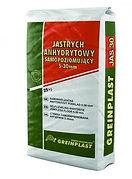 234_samorozlewny-jastrych-anhydrytowy_150902033521.jpg