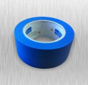 Blue-Paper-Protetive-Tape-150x150.jpg
