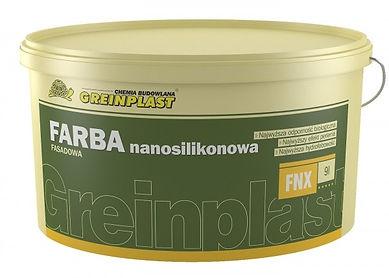 250_farba-fasadowa-nanosilikonowa_160930