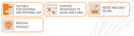 algae remover.PNG
