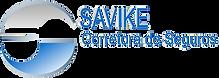 logo-20savike2.png