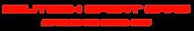 Dscars-logo-3.png