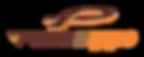 logo-passaggio-2019-e1548941247433.png