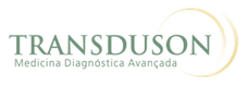 logo-transduson-300.png