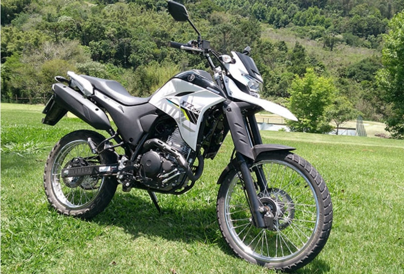 Yamaha-lander-250