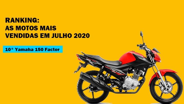 10-motos-mais-vendidas-brasil-julho-2020