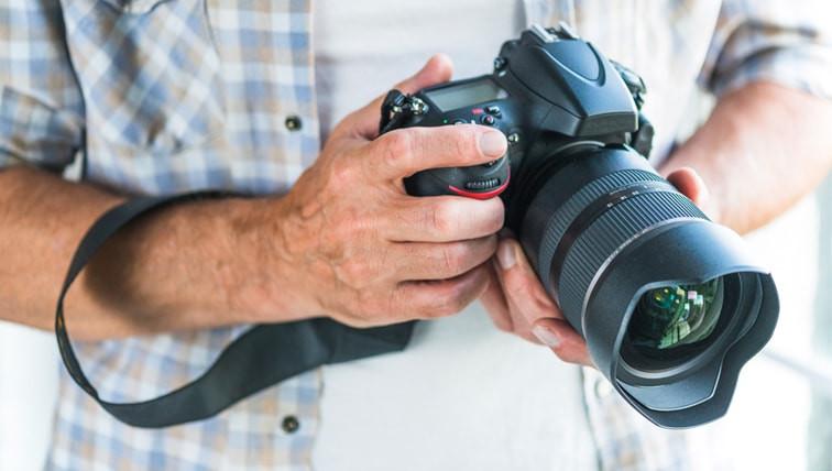 Seguro-camera-profissional-como-funciona