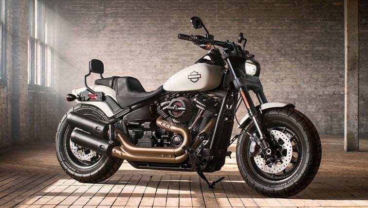 seguro-10-motos-custom-mais-baratas-brasil