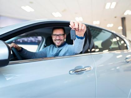 Quanto custa o seguro dos 10 carros mais vendidos em 2020 no Brasil
