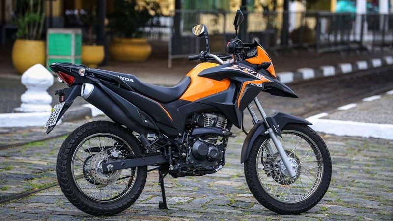 honda-xre-190