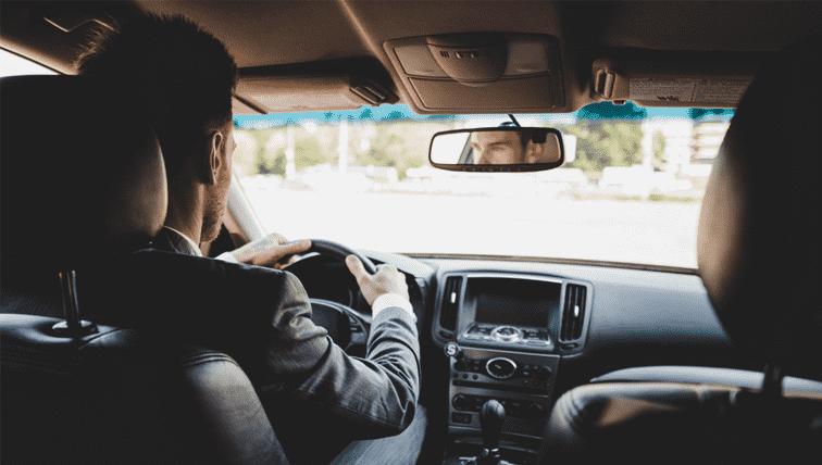 Como-funciona-seguro-Uber