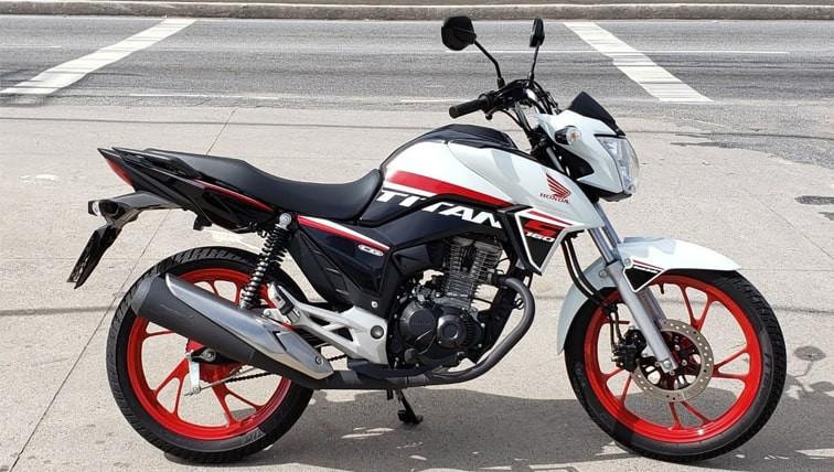 8-motos-mais-roubadas-brasil-2020