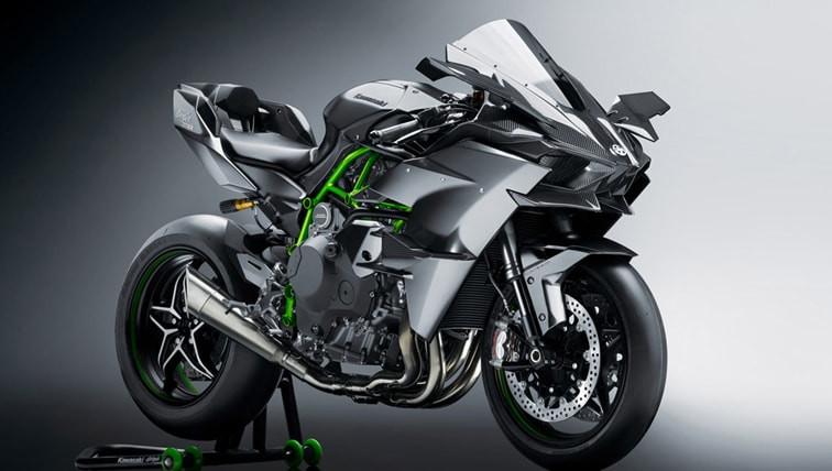 As-10-motos-mais-rapidas-do-mundo