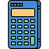 calculator (2).png