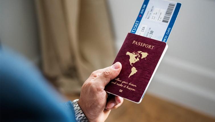 Melhor-seguro-viagem-para-europa
