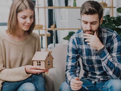 Quais as vantagens em contratar um seguro residencial? Vale a pena?