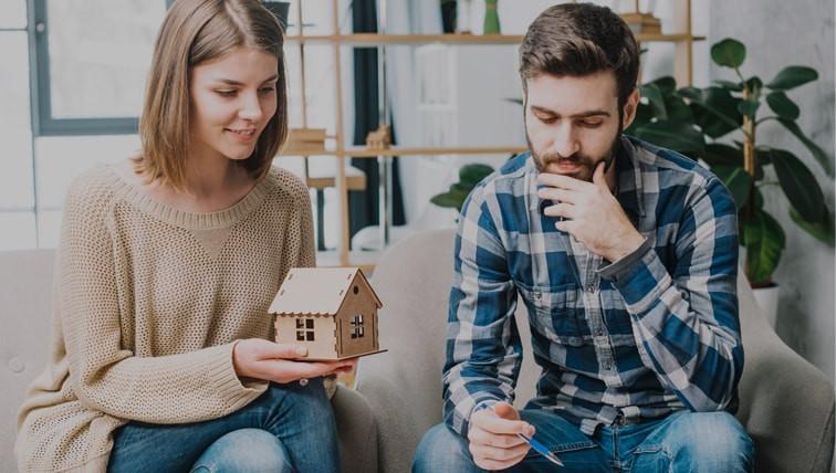 Contratar-um-seguro-residencial-vale-a-pena