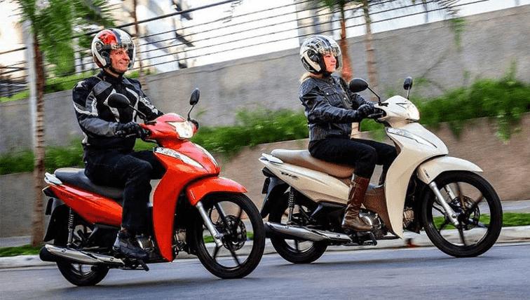 Motos-mais-economicas-Brasil