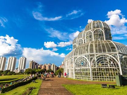 Quanto custa morar nos 10 melhores bairros de Curitiba?