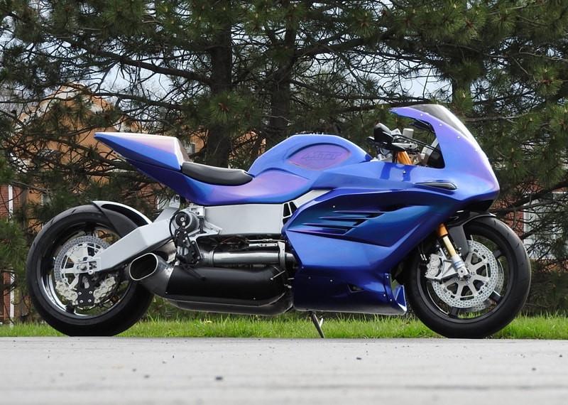 MTT-Turbine-Superbike-Y2K