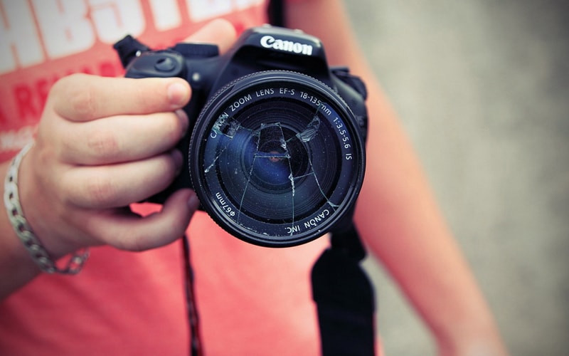 Seguro-câmera-contra-acidentes