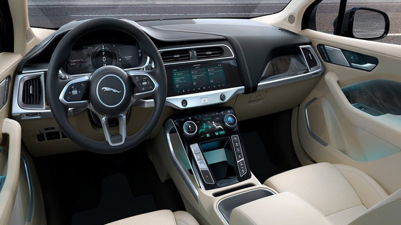 jaguar-i-pace-interior