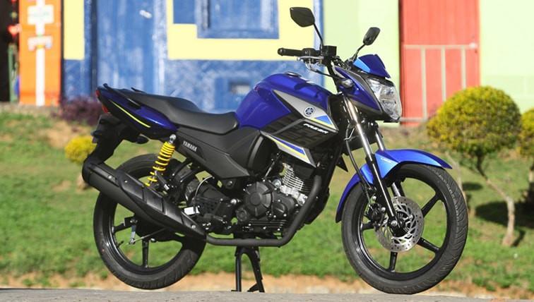 Motos-Yamaha-ate-20-mil